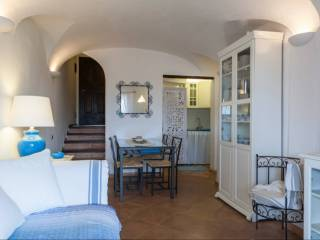 Foto - Appartamento traversa Strada Provinciale   59 55, Porto Cervo, Arzachena