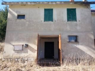 Foto - Villa unifamiliare Località Ciricilla 1, Taverna