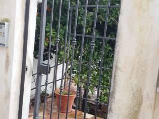 Foto - Appartamento via Cella 2, Praiano