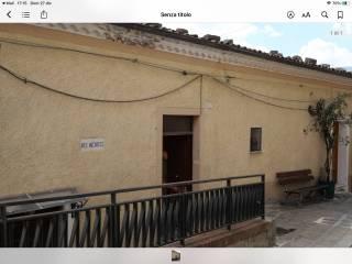 Foto - Trilocale Vico 2 Vaccaro, Calvello