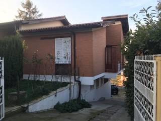 Foto - Villa unifamiliare via Ceccano 38, Centro, Frosinone