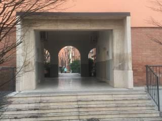 Immobile Vendita Campogalliano