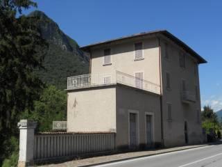 Foto - Appartamento via Roberto Bertini, Crone, Idro