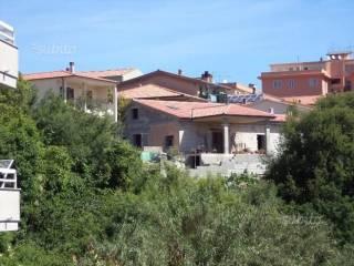 Foto - Appartamento in villa via Claudio Demartis, Tempio Pausania