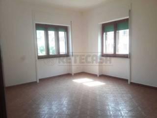 Foto - Apartamento via Giacomo Matteotti 21, Centro, Mercato San Severino