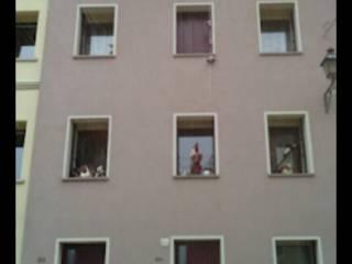 Foto - Appartamento via Valgadena 20, Valbrenta