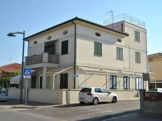Foto - Bilocale via della Perla 3, San Vincenzo