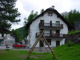 Foto - Appartamento via Principale, Solda, Stelvio