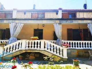 Foto - Villa unifamiliare via Vittorio Alfieri 8, Nichelino