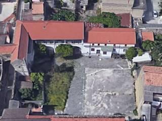 Foto - Terratetto unifamiliare via Michelangelo Diana 45, San Cipriano d'Aversa
