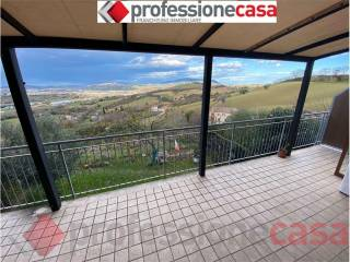 Foto - Appartamento via Francesco Cilea 38, Centro, Castelfidardo