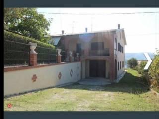 Foto - Villa bifamiliare viale Roma 91, Poggio Nativo