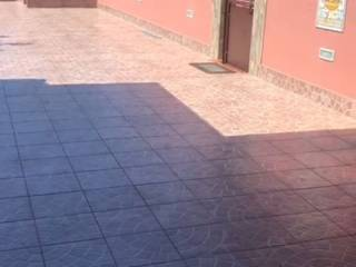 Foto - Villa a schiera via Antonio Scopelliti 60, Mancini, Cosenza