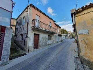 Foto - Villa unifamiliare via Santa Maria, Maierato