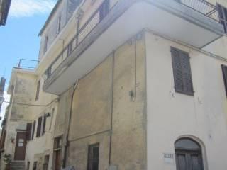 Palazzo / Stabile Vendita Offida