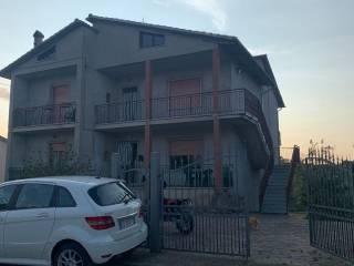 Foto - Terratetto plurifamiliare Strada di Guadamello e San Vito 47, Narni