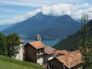 Foto - Casale via Giuseppe Mazzini 10, Garzeno