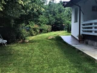 Foto - Villa unifamiliare regione Giaire, Calizzano