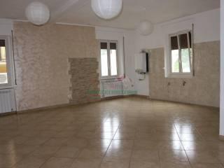 Foto - Apartamento T3 via Forlì, Viadotto Istonia, Corso G. Garibaldi, V. San Michele, Vasto