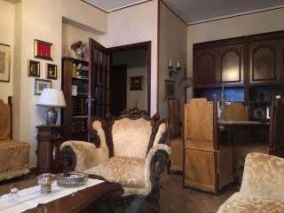 Foto - Appartamento via Marina 60, Santo Stefano di Camastra