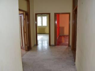 Foto - Appartamento via Trento 9, Rionero in Vulture
