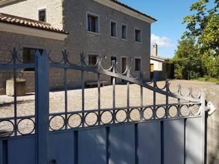 Foto - Villa bifamiliare 185 mq, Cortino