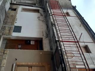 Foto - Terratetto unifamiliare via Regina Margherita 48, Campomaggiore