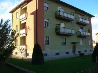 Foto - Quadrilocale via Antonio Gramsci 74-B, Ponte Samoggia, Anzola dell'Emilia