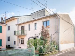 Foto - Terratetto unifamiliare via Ognissanti 36, Villafranca di Verona