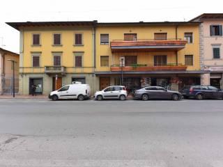Palazzo / Stabile Vendita Chiusi