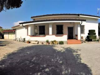 Foto - Villa unifamiliare via Porto delle Grazie, Caulonia