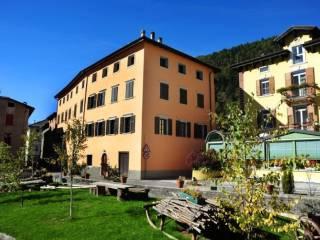 Foto - Bilocale via Trento 41, Malè