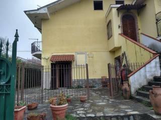 Foto - Villa bifamiliare Contrada Fievo 6, San Potito Ultra
