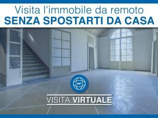 Foto - Villa unifamiliare via Rubizzano, Rubizzano, San Pietro in Casale