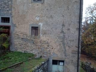 Foto - Rustico Strada Provinciale Passo Zanchetto-Porretta Terme, La Piana, Camugnano