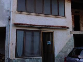 Foto - Terratetto unifamiliare via Fossato, Bagnasco