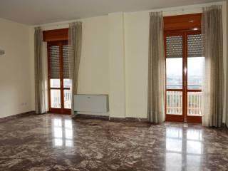 Foto - Appartamento via Trinità 239, Centro, Sala Consilina