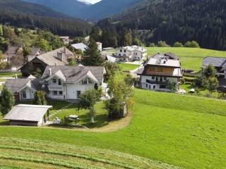 Foto - Villa unifamiliare via del Sole 20, Tesido, Monguelfo-Tesido