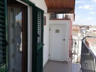Foto - Terratetto unifamiliare Calata Sant'Arcangelo 31, Minervino Murge