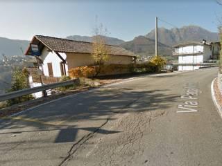Foto - Bilocale via Castelleno, Locatello
