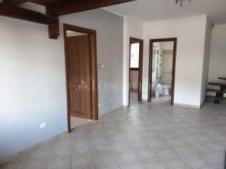 Case E Appartamenti Via Alessandro Stradella Roma Immobiliare It