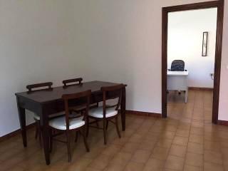 Immobile Affitto Cisano Bergamasco