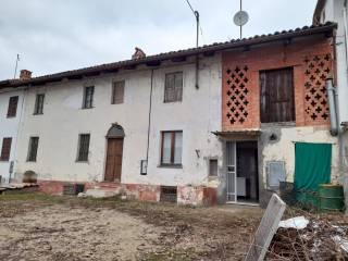 Foto - Rustico Strada Solietto 4, Gonella, Antignano
