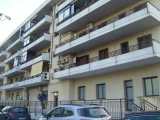 Foto - Quadrilocale viale Scala Greca 324BIS, Scala Greca - Neapolis, Siracusa