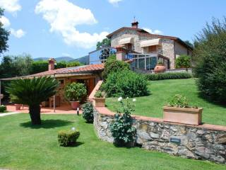 Foto - Villa unifamiliare via Statale Sarzanese Valdera, Bientina