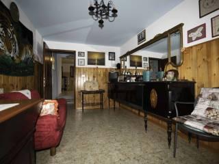 Foto - Casale Località Bombiana, Bombiana, Gaggio Montano