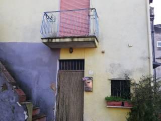 Foto - Casale piazza Onofri 2, Solopaca