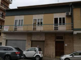 Foto - Trilocale via Roma 235, Rionero in Vulture