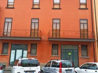 Palazzo / Stabile Vendita Medicina
