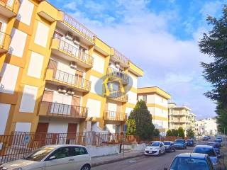 Foto - Quadrilocale via dei Caduti, Putignano